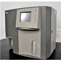 Beckman Coulter AC-T Diff 2 Hematology Blood Analyzer