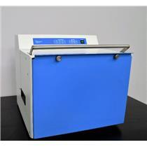 Seward 3500 Stomacher Paddle Laboratory Blender and Extractor Biowasher