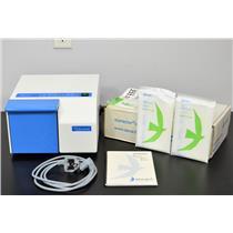 Seward Stomacher 80 Biomaster Paddle Blender Homogenizer Biowasher w/ Bags