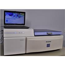 FujiFilm FLA-7000 Nonconfocal Variable Mode Laser Scanner Fluorescence