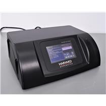 Harvard Apparatus PhD Ultra for NanoCool Injector Remote Communication 703040