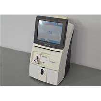 Radiometer Medical ApS ABL80 Flex Co-Ox Automated Blood Gas Analyzer