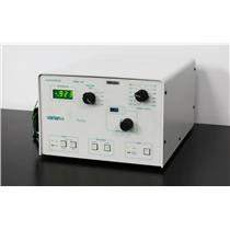 Varian ProStar 340 UV-Vis Detector Absorbance HPLC Liquid Chromatography