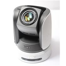 Sony BRC-Z700 PTZ High Definition HD Video Camera For Parts