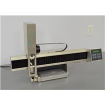 Leap Technologies CTC-A200S Liquid Autosampler Robot Handler CTC Analytics