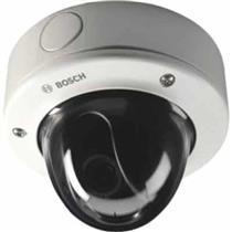 Bosch NWD-455V03-20P IP Flexidome Indoor Outdoor Vandal Proof Camera