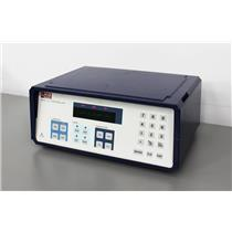 LKB Bromma 2152 LC Controller 90021767 2152-010 HPLC Liquid Chromatography