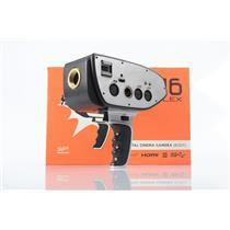 Digital Bolex D16 Digital Cinema Camera Monochrome w/ Box & Accessories #32751