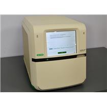 Bio-Rad ChemiDoc Touch Imaging System w/ UV Illuminator Smart Tray - No Camera