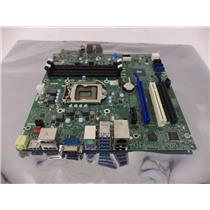 Dell XHGV1 Optiplex 7050 MT Desktop Motherboard