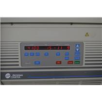 Beckman TJ-25 Refrigerated Benchtop Centrifuge w/Rotor TS-5.1-500 5100 RPM