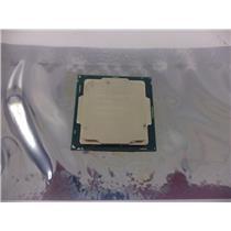 Dell 2CKGM INTEL PR0CESSOR KBL-S Core I5-7500 PROCESSOR 3.4GHZ 65W