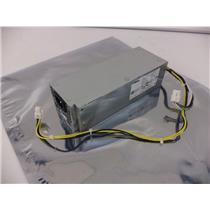 GENUINE Dell 1TG7T Optiplex 3040 5040 7040 7050 180W Power Supply