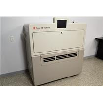 Sakura 7000 Tissue-Tek AutoTEC Embedding System Pathology f/ In Vitro Diagnostic