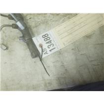 2011-2013 Ford F350 6.7L Powerstroke fuel rail  as13488 bc3q-9d280-ac