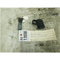 2007.5-2009 Dodge Cummins 6.7L cummins ignition security module as13556