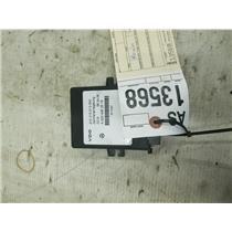 2002-2006 Dodge Mercedes Sprinter central locking unit A 000 446 26 19 as13568