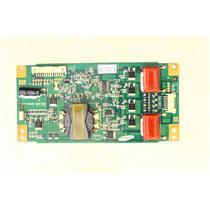 Samsung 40PFL4706/F7  LED Driver LJ97-03497A