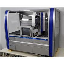 Qiagen QIAsymphony 96 SP Sample Preparation Automated DNA/RNA Purification