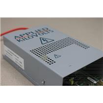 Applied Kilovolts HP020PZZ337 Power Supply f/ Bruker Sequenom Mass Spectrometer