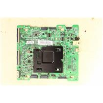 Samsung QN55Q6FAMFXZA  Main Board BN94-12756C