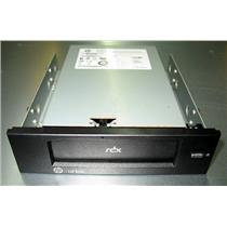 HP 5697-1870 RDX USB3 Internal Removable Disk Backup System 695143-001 B7B64A