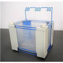 Dionex EO1 Eluent Organizer 045983 Reagent Bottle Holder