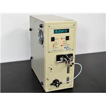 IN/US Systems Beta-Ram Model 4B Radio-HPLC Detector