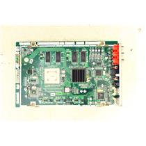 Insignia N4280P-1M VS11838-1M  Main Board 667-42FE26-01