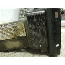 2003 Dodge Ram 2500 3500 5.9L cummins accelerator sensor as13722