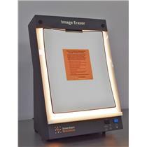 Amersham Biosciences 810-UNV IImage Eraser for a Storm 820 Imager
