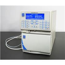 Dionex GP50-2 Gradient Pump Dual Piston HPLC Chromatography w/ DX-LAN Port