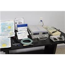 Boston Scientific Swiss Lithoclast Select Ultrasonic/Pneumatic Lithotriptor