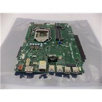 Dell P7V82 Optiplex 3050 AIO Intel Socket 1151 LGA Motherboard