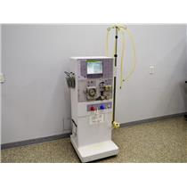 Fresenius 2008K Dialysis Machine Medical Hemodialysis Renal Filtration