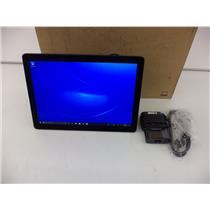 """Dell 27XYW Latitude 5290 2-in-1 - 12.3"""" - Core i5-8350U 8GB 256GB M.2 SSD W10P"""