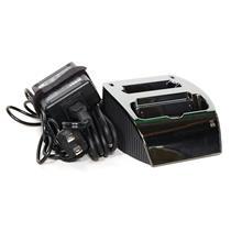 Dell HD03U USB Charger & Sync Cradle