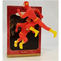 Hallmark Keepsake Ornament 1999 The Flash - Barry Allen - #QX6469-SDB