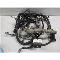 1998 - 2002 DODGE 5.9 DIESEL CUMMINS ENGINE WIRING HARNESS OEM
