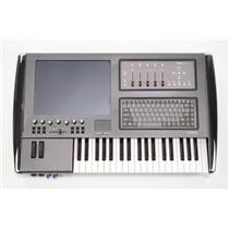 Open Labs MiKo LX 37-Key Keyboard Workstation w/ Box Owned by Maroon 5 #33555