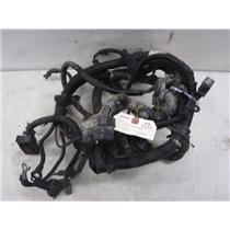 1998.5 - 2002 DODGE 5.9 CUMMINS 24 VALVE DIESEL ENGINE WIRING HARNESS OEM