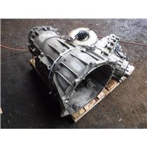 2001 - 2004 CHEVY GMC ALLISON 1000 AUTO 5 SPEED TRANSMISSION 4WD TRANSFER CASE
