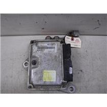 2001 - 2004 CHEVROLET GMC LB7 6.6 DURAMAX DIESEL FUEL INJECTOR MODULE OEM