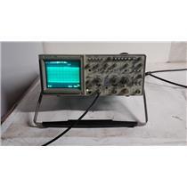 Tektronix 2230 2-CH Digital Storage Oscilloscope 100MHz [For Parts]