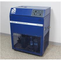 NesLab HX 300 Coolflow Refrigerated Recirculating Industrial Chiller HX300