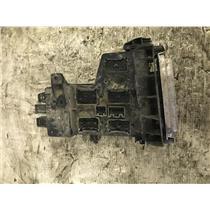 2004 Dodge Cummins 5.9L diesel TIPM module Part #P05026036ac tag as43574