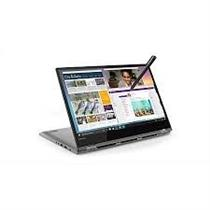 "Lenovo 81EM000JUS Lenovo Flex 6 i7-8550U 1.8GHZ 8GB 256GB 14"" TOUCH W10H -SEALED"