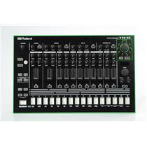 Roland TR-8 Rhythm Performer Drum Machine Owned by Justin Meldal-Johnsen #33644