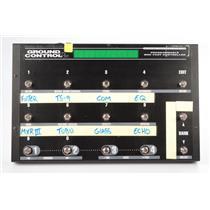 Digital Music Ground Control Pro MIDI Controller Tim Skold Marilyn Manson #33835