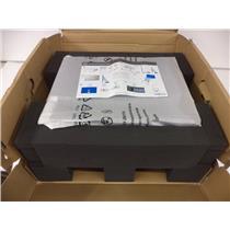 Dell PROJ-S718QL Advanced 4K Laser S718QL -DLP projector- LAN - NOB